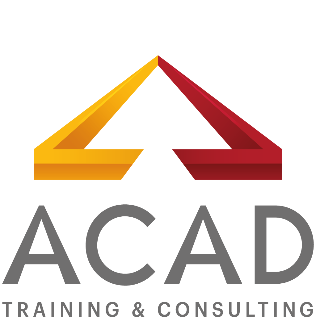 Training & Consultancy